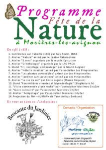 programme_fete_de_la_nature_MCZ_2_prg