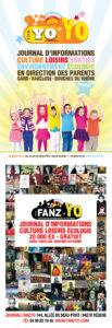 YOYOe t Fanzyo